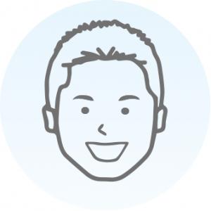 https://www.gonnemomaru.com/wp/wp-content/uploads/2020/08/avatar-300x300.png